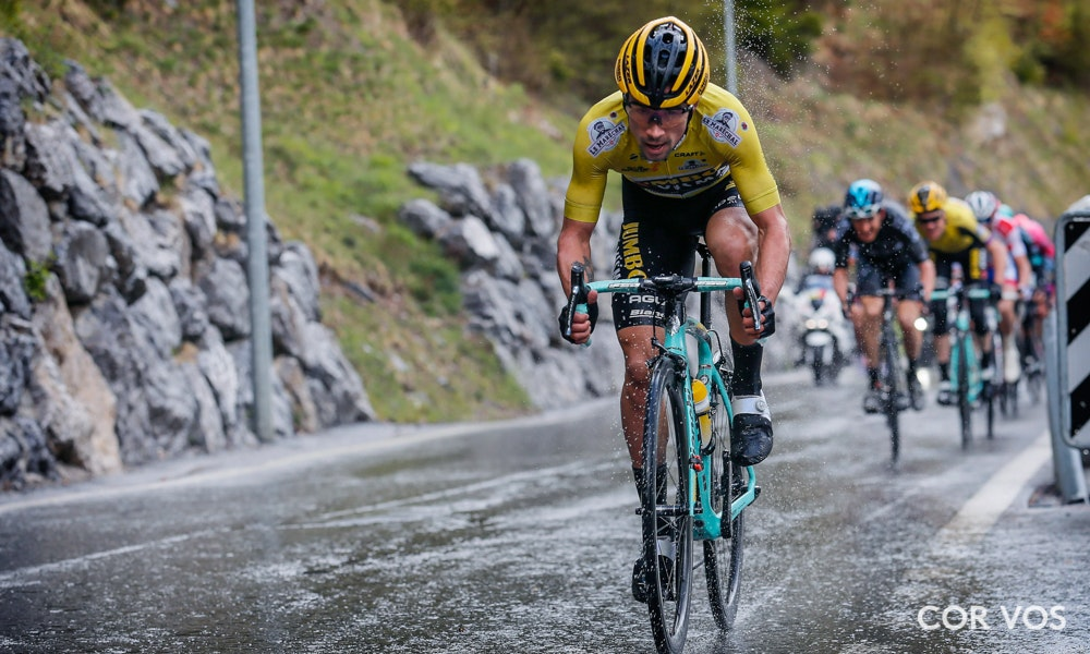 giro-d-italia-what-to-know-2019-4-jpg