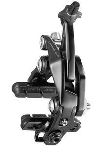 Campagnolo Brake-Direct Mount Rear-Seat Stay