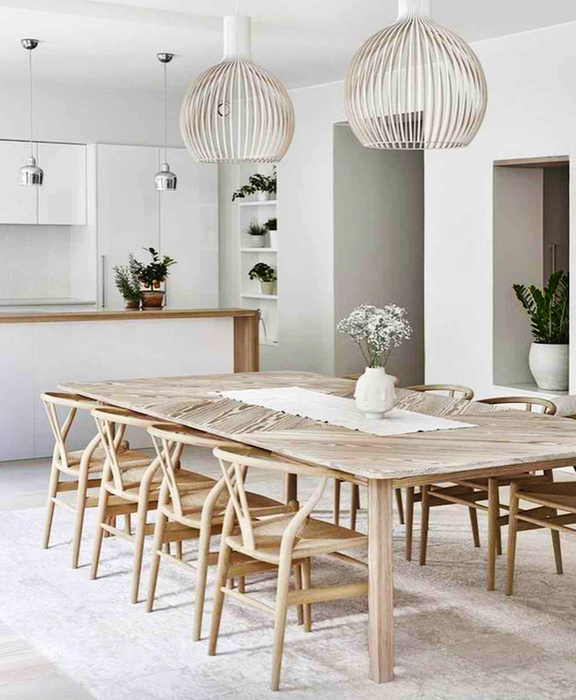 interieur_tafels-2-png
