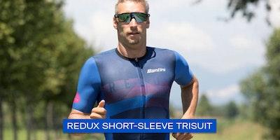 redux-short-sleeve-trisuit-jpg