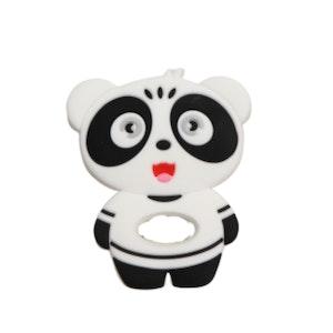 Jellies Panda Teether