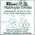 Christophe Bikes