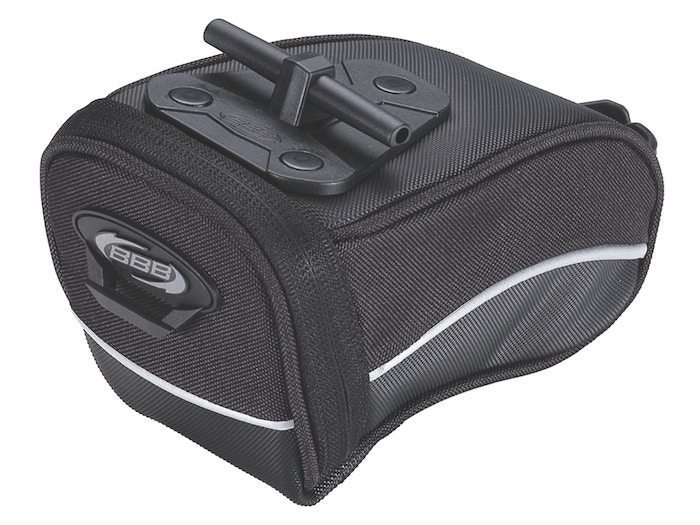Curve Pack L BSB - 13L, Saddle Bags