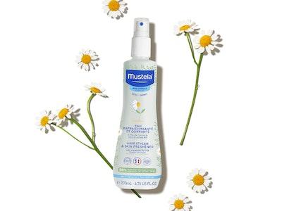 Skin Freshener 200ml