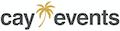 Cay Events Pty Ltd