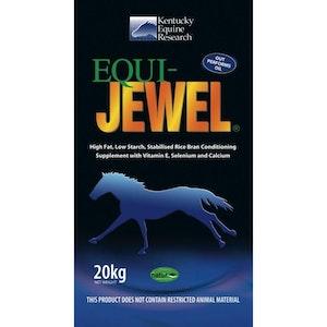 KER Equi-Jewel 20kg