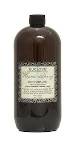 Euclove Home Spray Signature Blend 1 litre refill