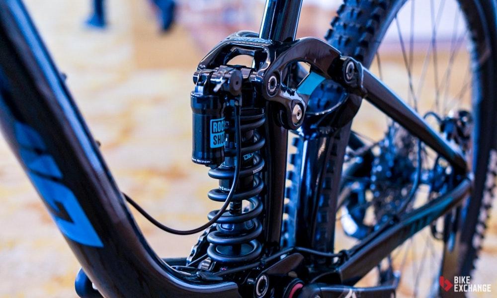 Todo lo que necesita saber al comprar una bicicleta de montaña ...