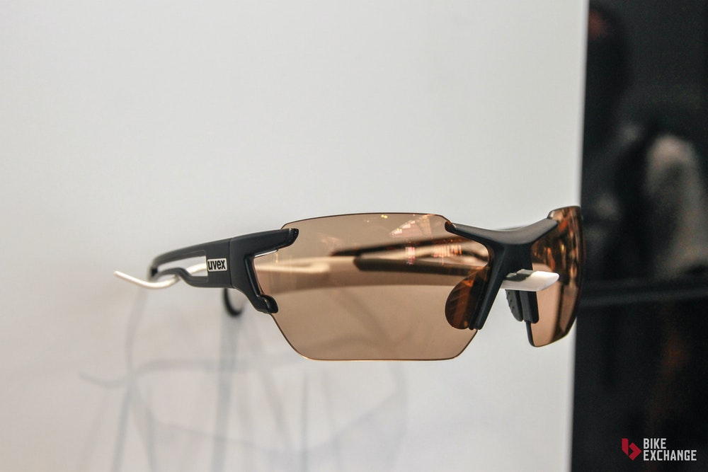 uvex-variomatic-colorvision-brille-eurobike-2018-jpg
