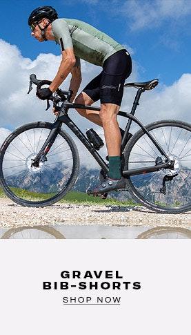 gravel-bib-shorts-nav-image-jpg