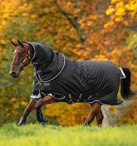 Horseware Amigo Bravo Plus
