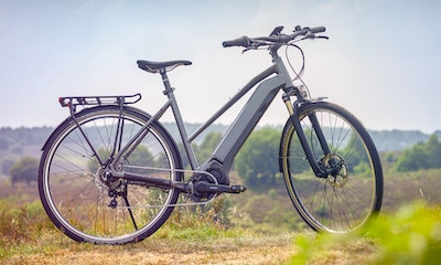 New 2019 Shimano STEPS E6100 E-bike Drive System – Ten Things to Know
