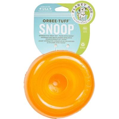Planet Dog Orbee-Tuff Snoop