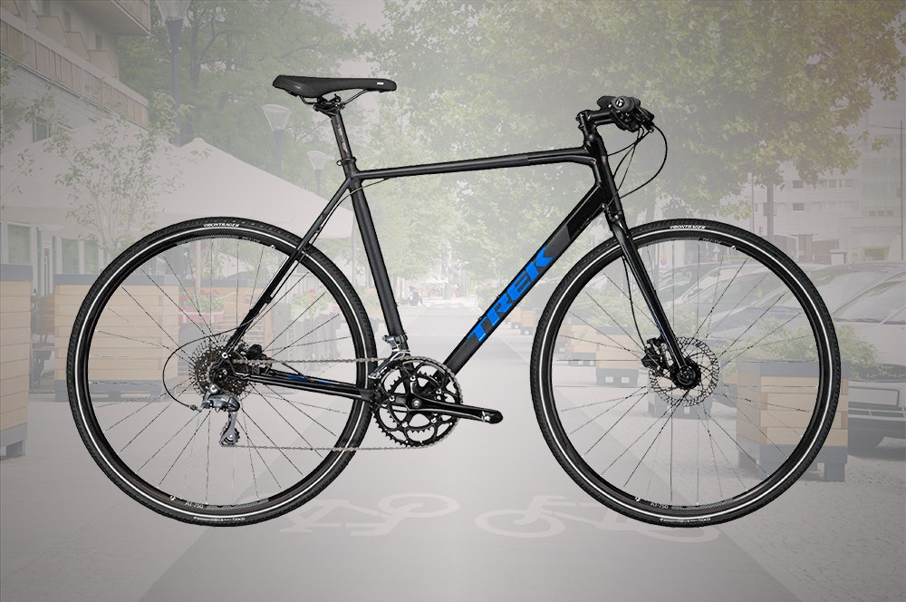 best-flat-bar-commuter-bikes-under-1000-trek-zektor-jpg