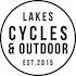 Lakes Cycles