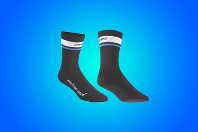 5 Top Cycling Socks