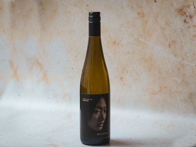 2020 Riesling, Grosset 'Rockpool' Clare Valley, SA