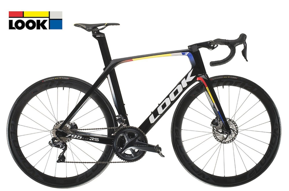 look-795-blade-rs-disc-ultegra-di2-2019-jpg
