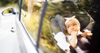 Websites to help you choose your family car
