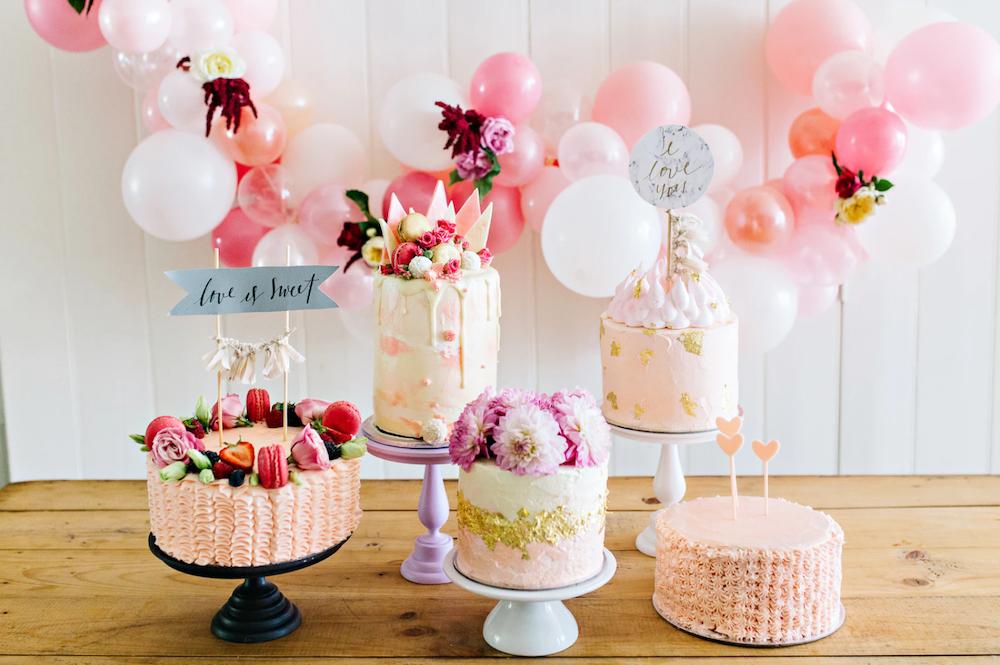 Sweet treat dessert trends 2019 and 2020