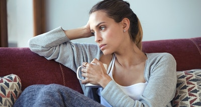 Will cervical abnormalities affect my future pregnancy?