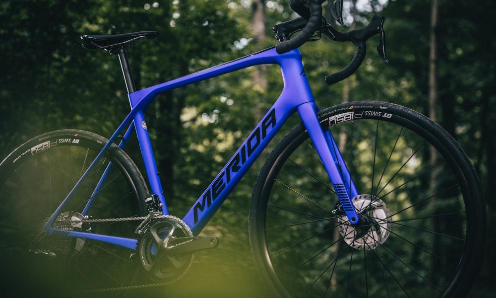 2021-merida-scultura-endurance-road-bike-6-jpg
