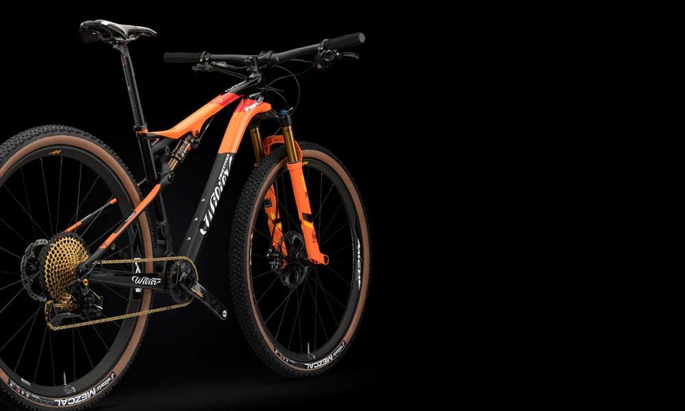 Wilier Bikes 2019: Unsere Highlights der neuen Saison