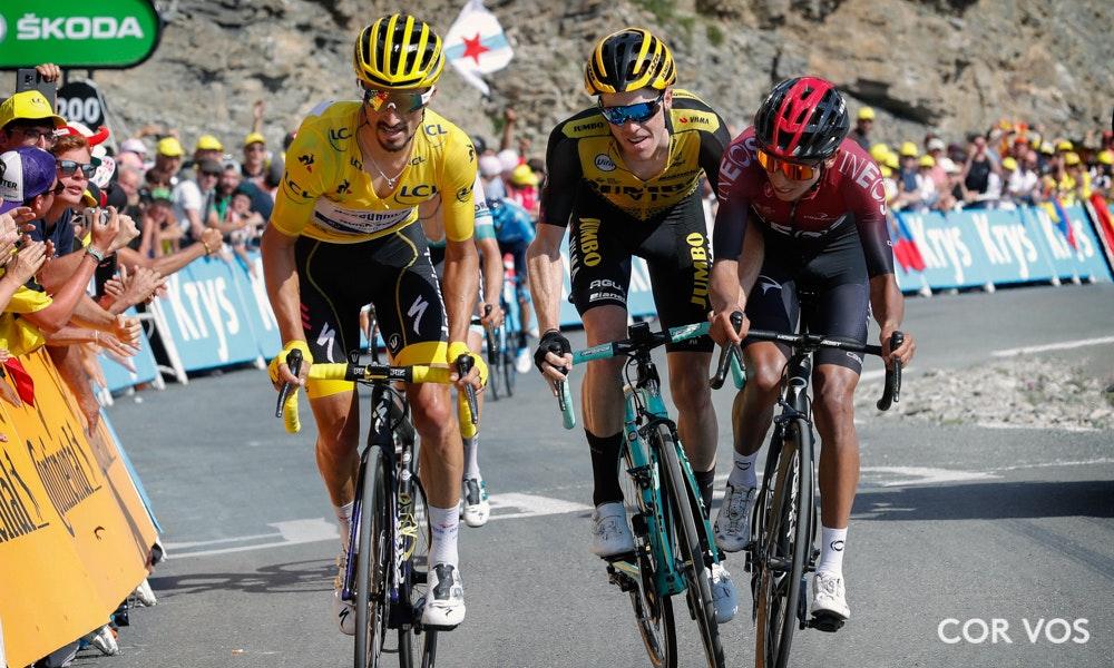tour-de-france-2019-stage-fourteen-report-5-jpg