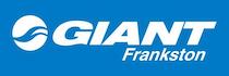 Giant Frankston