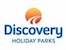 Discovery Parks - Rottnest Island