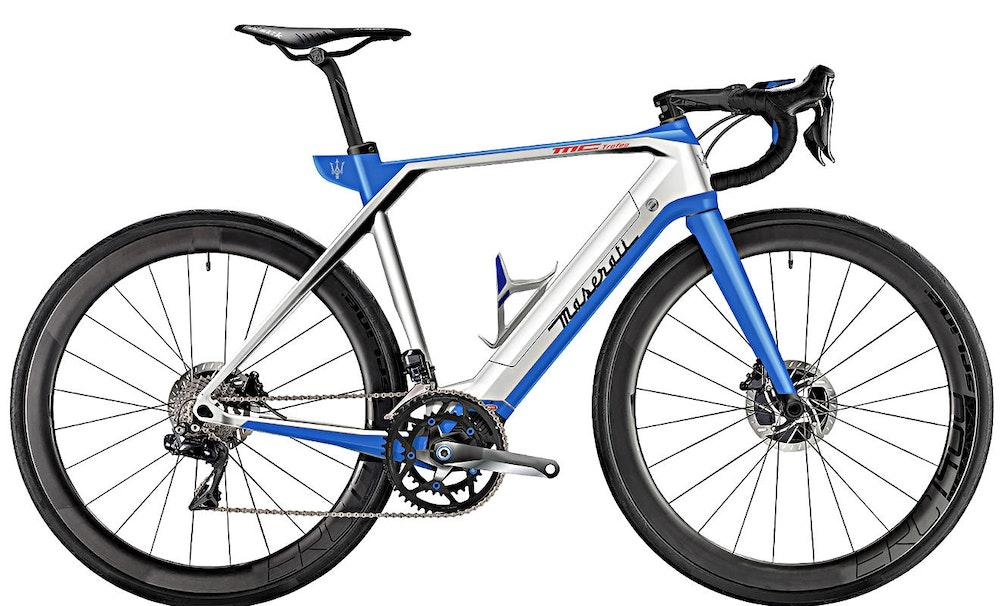 maserati-mc-trofeo-2019-bafang-m800-maserati_blue-jpg