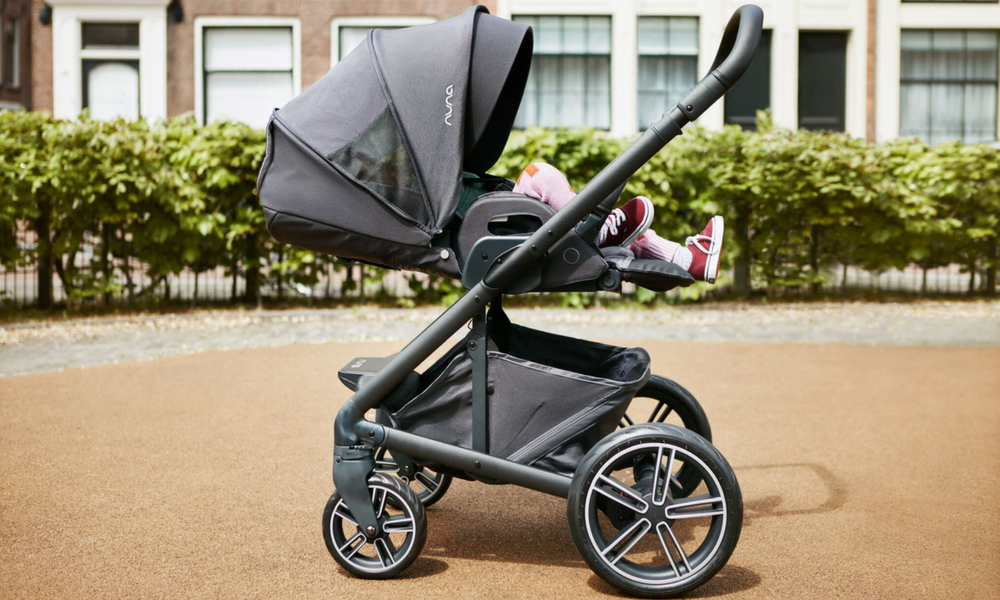 myer-market-pram-stroller-buying-guide-nuna-mixx-parked-outside-png