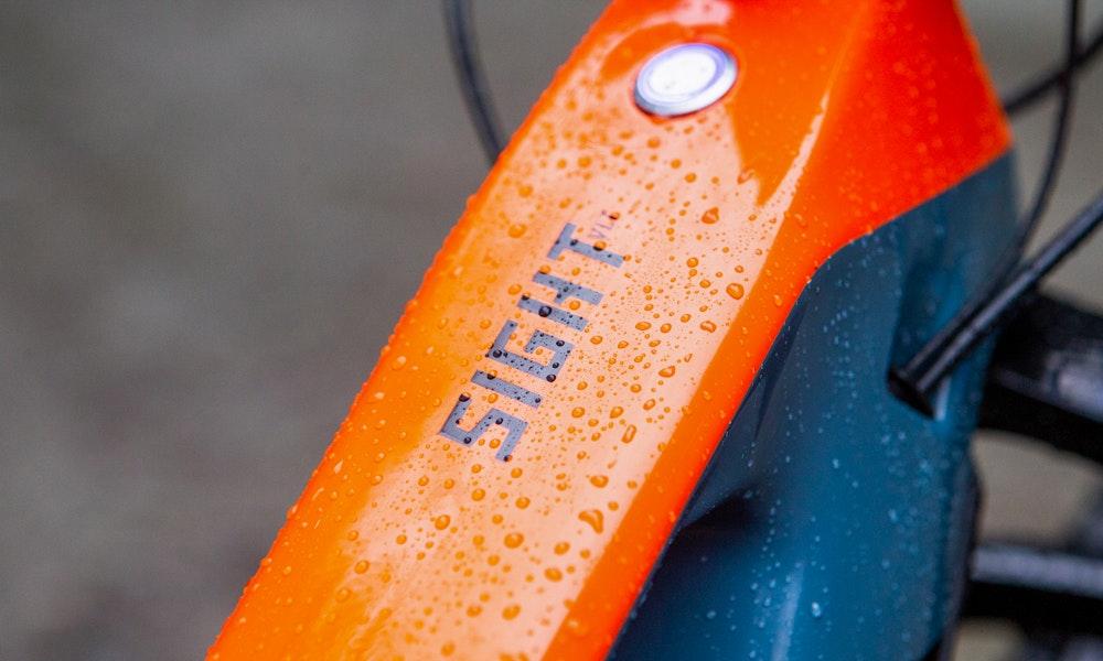 new-norco-sight-vlt-29-electric-mountain-bike-5-jpg