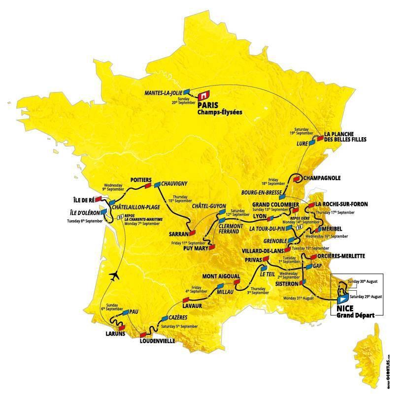 mapa-tour-2020-jpeg