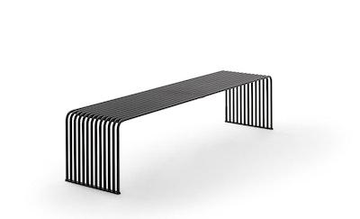 PRE ORDER - Zero Fifteen Bench