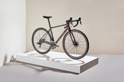 New 2022 Liv Langma Road Bike – Eight Things to Know