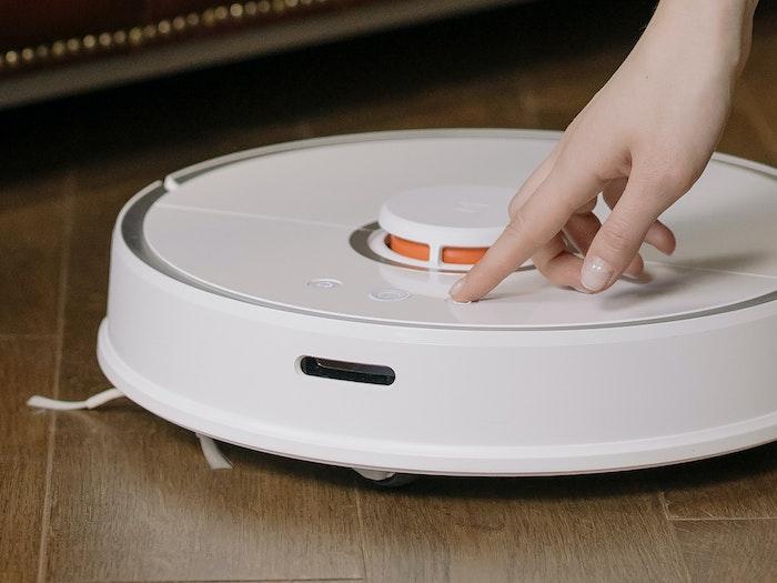 robot-vacuum-jpg