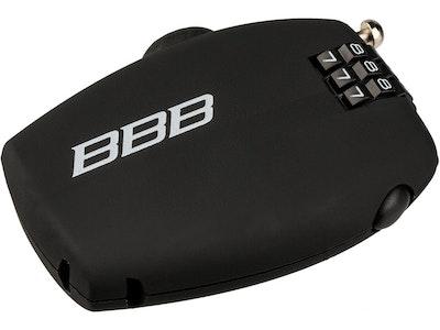 BBB MiniCase 1.6mm x 670mm