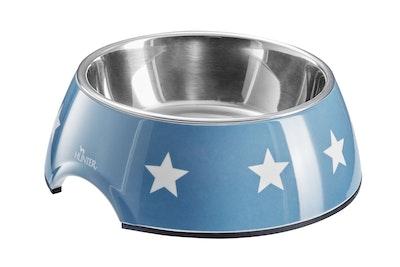 Hunter Aarhus Melamine Bowl