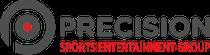 Precision Sports & Entertainment Group