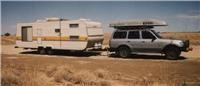 RVMAA  takes 100pc firm stance on code to guarantee safe, compliant Recreational Vehicles