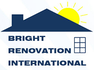 Bright Renovation
