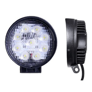 Work Lamp Flood Light 1080 Lumens LEDWL163