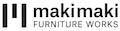 makimaki Furniture Works