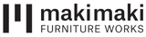 makimaki Furniture Works