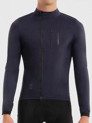Soomom Pro Lightweight Windproof Jacket - Royal Blue