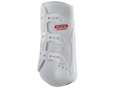 Zandona King Carbon Air Rear Boots - Dressage