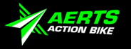 Aerts Action Bike