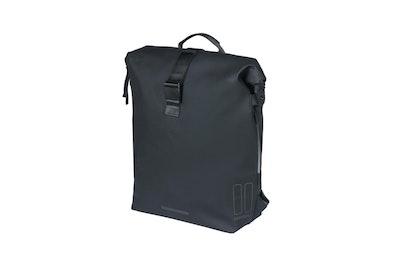 Basil Soho Backpack Night Black 17L