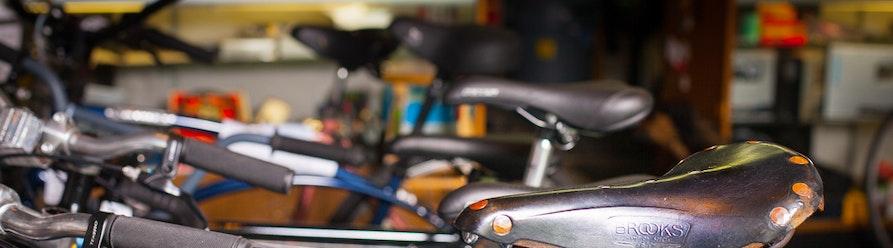 ZenCog Bicycle Company
